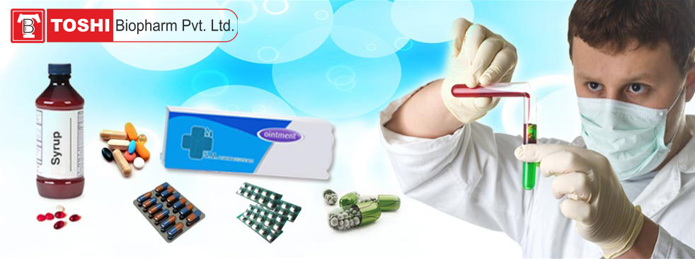 hormones product manufacturer of companies